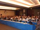 ECMA Congress