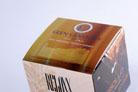 International German Packaging Award: CEholo
