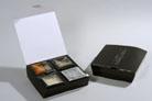 International German Packaging Award: CuliDish