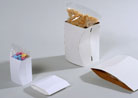 World Packaging Award: Amcor Flexidity