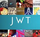JWT Intelligence