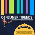 Trendwatching.com - Consumer Trends