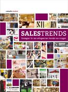 Zukunftsinstitut - Salestrends