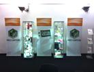 Pro Carton/ECMA Award exhibition