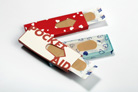 Pocket Aid