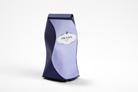 Finalistin Verpackung: Swingbox