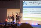 ECR Europe Forum, May 2013: Opening