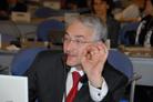 Dr. Klaus Radunsky
