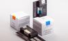 Beauty & Cosmetics: promotion ampoule
