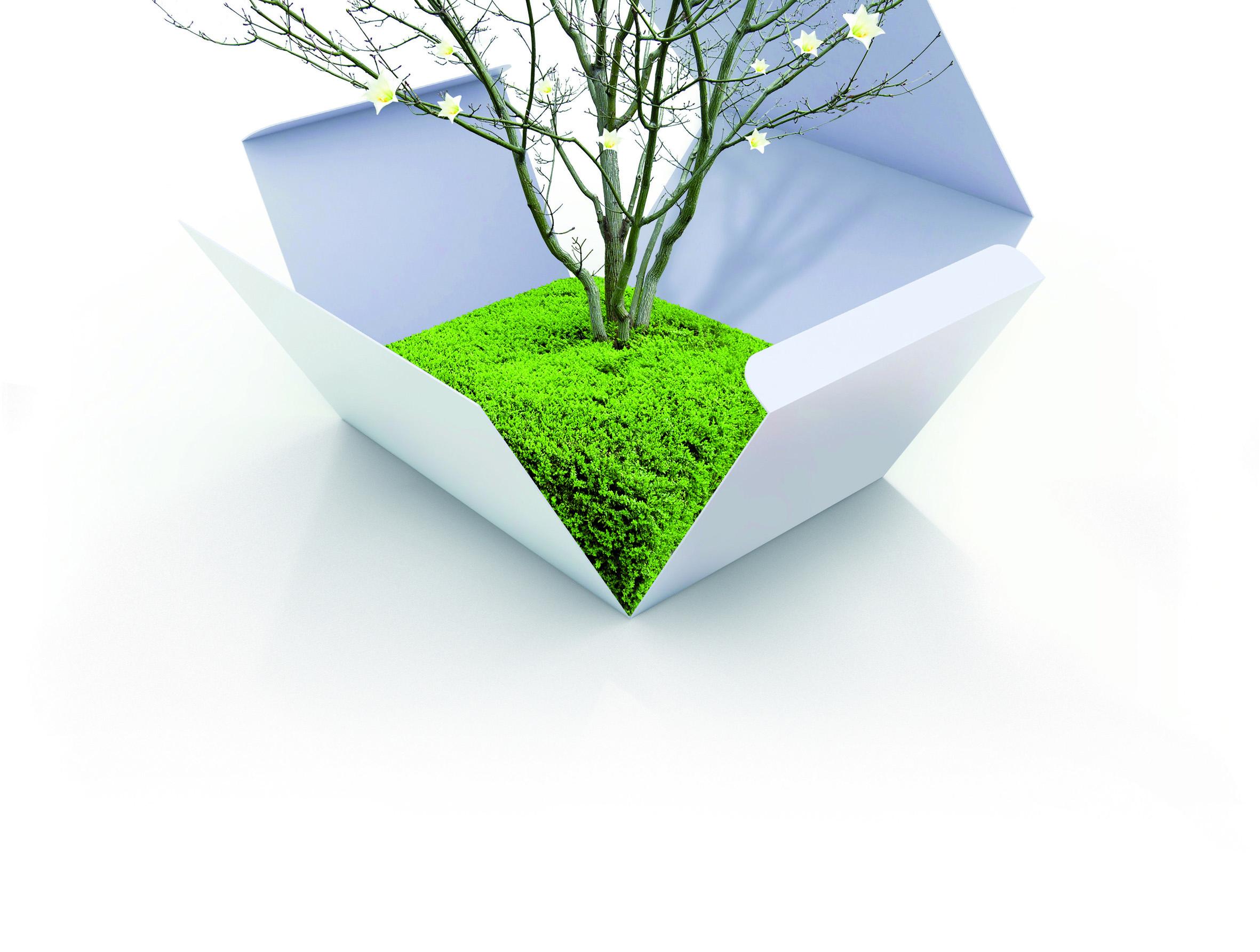 Mayr-Melnhof Karton