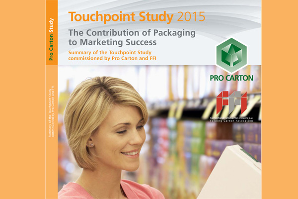 Touchpoint Study