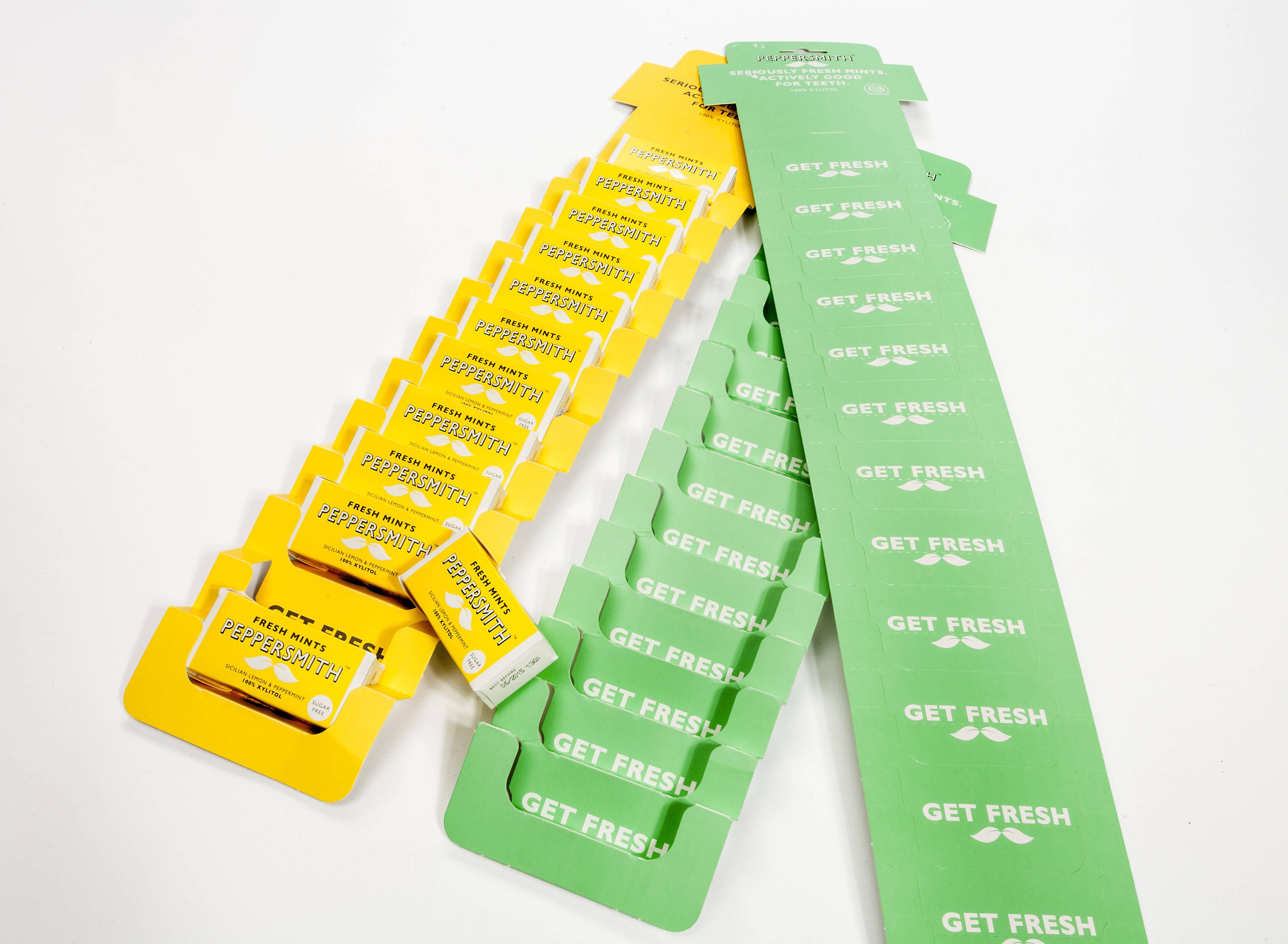 carton-award-image 25275