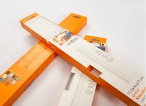 Steinel Cristal Refill Sticks