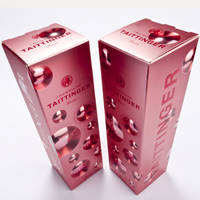 Creativity wherever you look: Award ceremony of the 16. Pro Carton/ECMA Award