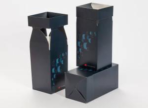 Gift box Heinemann