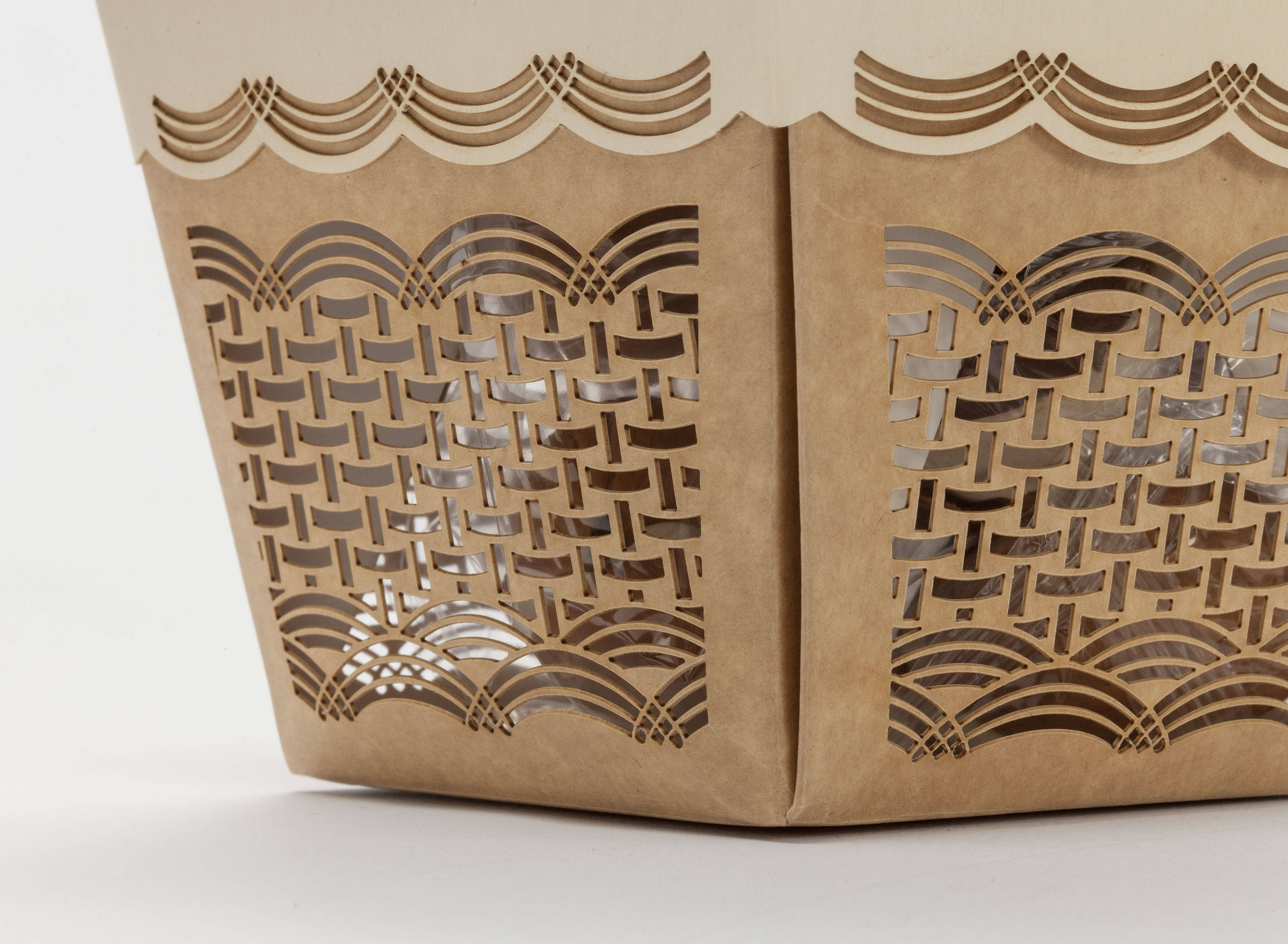 carton-award-image 25290