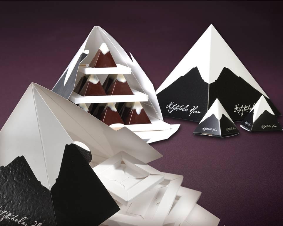 Mayr-Melnhof Packaging Austria GmbH