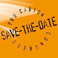 International Pro Carton Congress: Packaging in a Digital World
