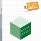Fresh Design from Europe: International Pro Carton Design Award 2012