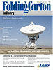 Folding Carton Industry