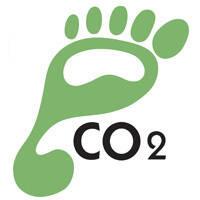 Weiter gute Umweltnachrichten von Pro Carton …