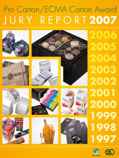 juryreport2007-0