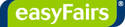 Easy Fairs International