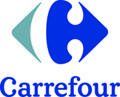 logo_carrefour_jury