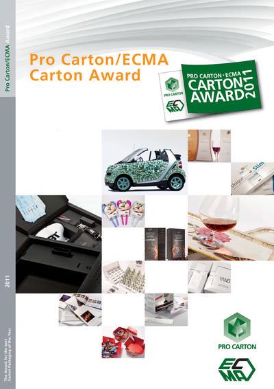 pro_carton_ecma_award_brochure-0