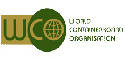 WCO – World Containerboard
