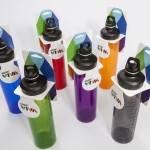 Non-Food: VIVA Bottle-Hänger
