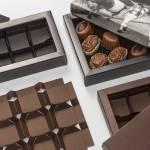 Confectionery: Multiflex