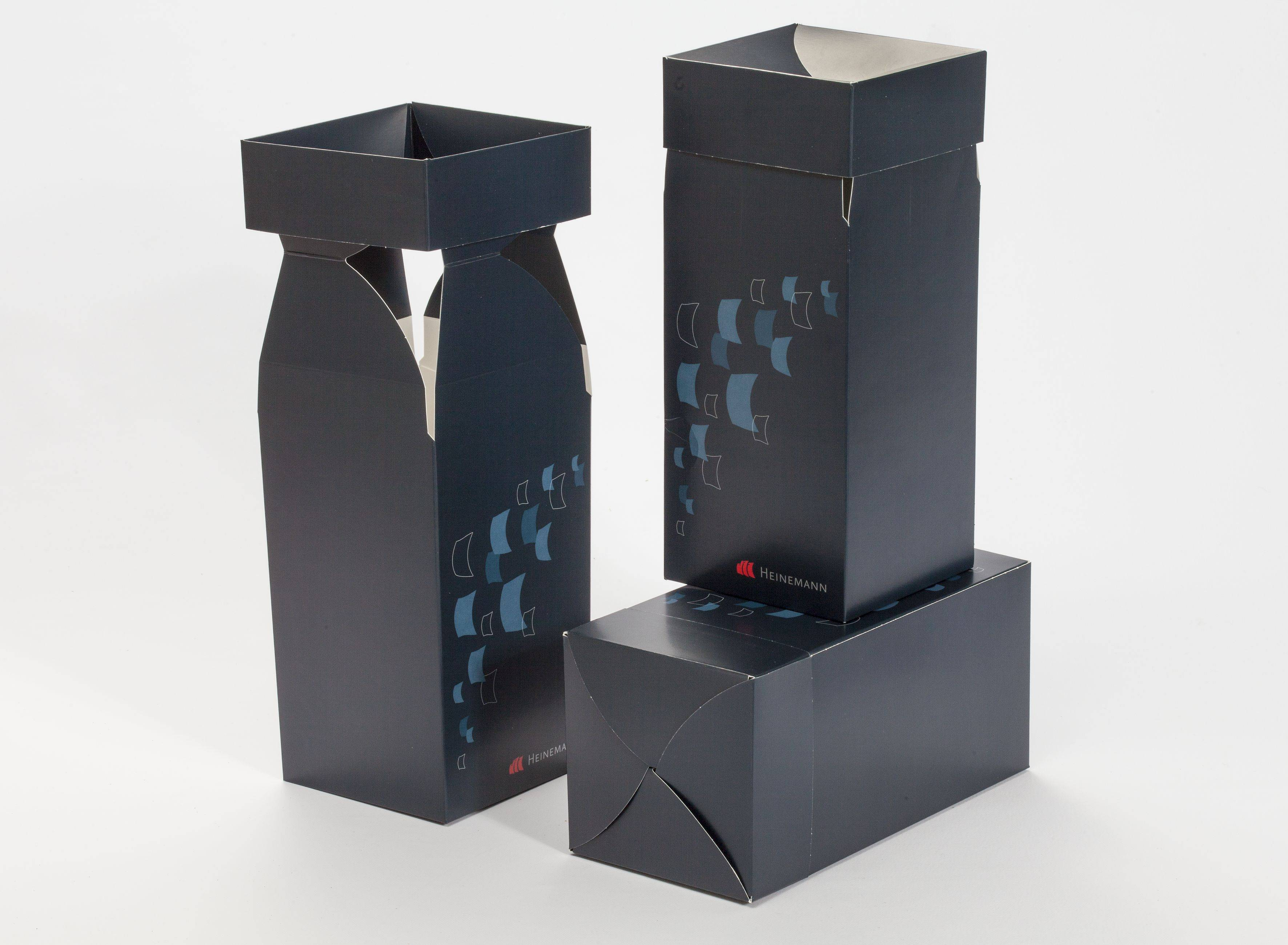 carton-award-image 17037