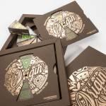 Confectionery: The Origin Box