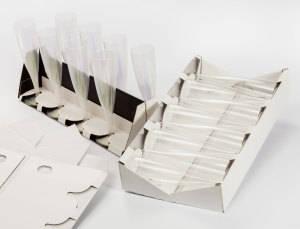 Van Genechten Packaging