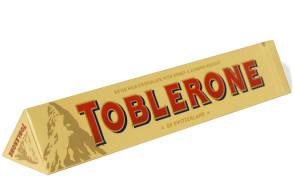 toblerone_haupt