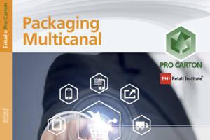 Pro Carton Multichannel Studie_sp_06_15.qxp