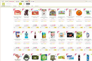 ocado_screen_tv