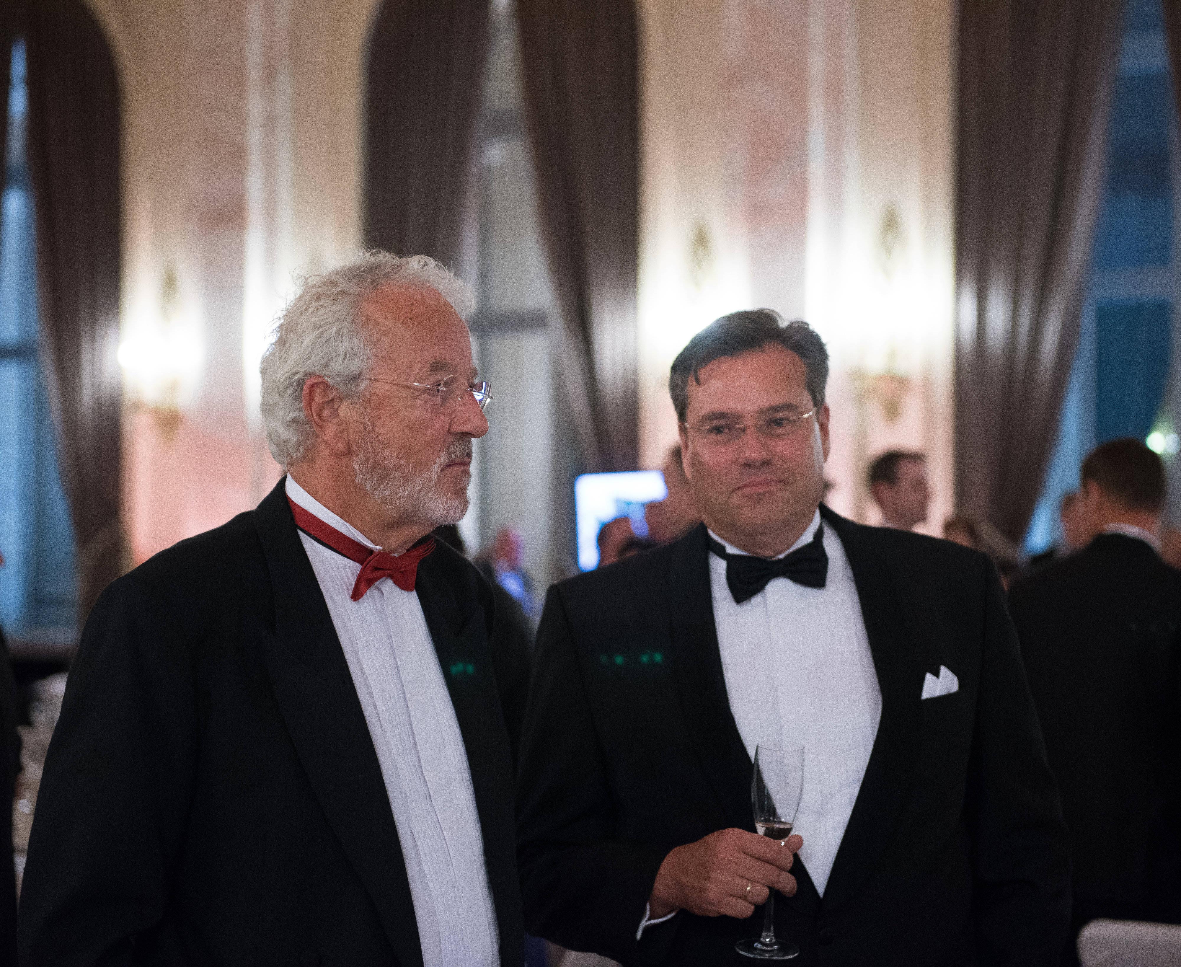 Pro Carton ECMA Award Gala 2015 27