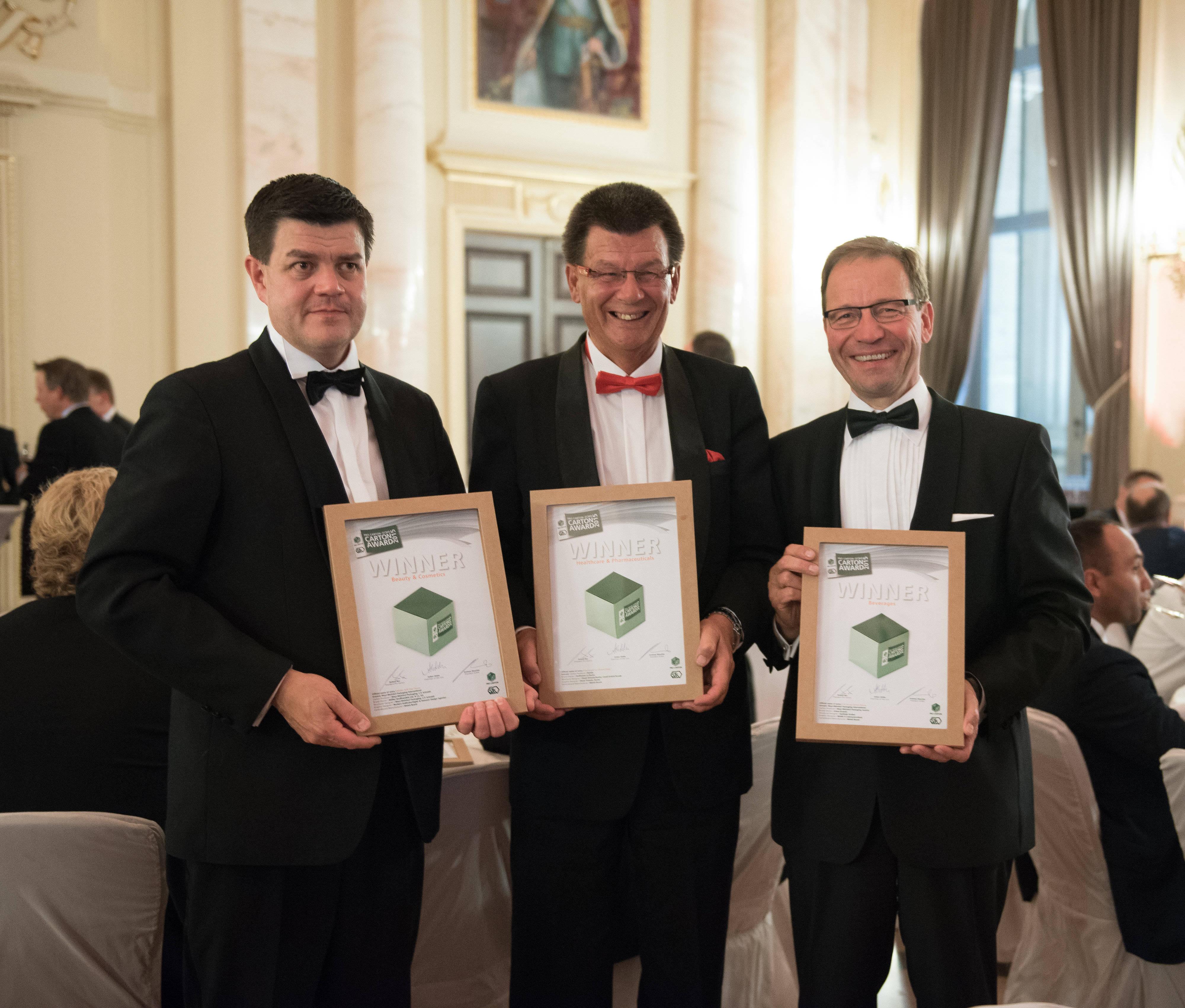 Pro Carton ECMA Award Gala 2015 42