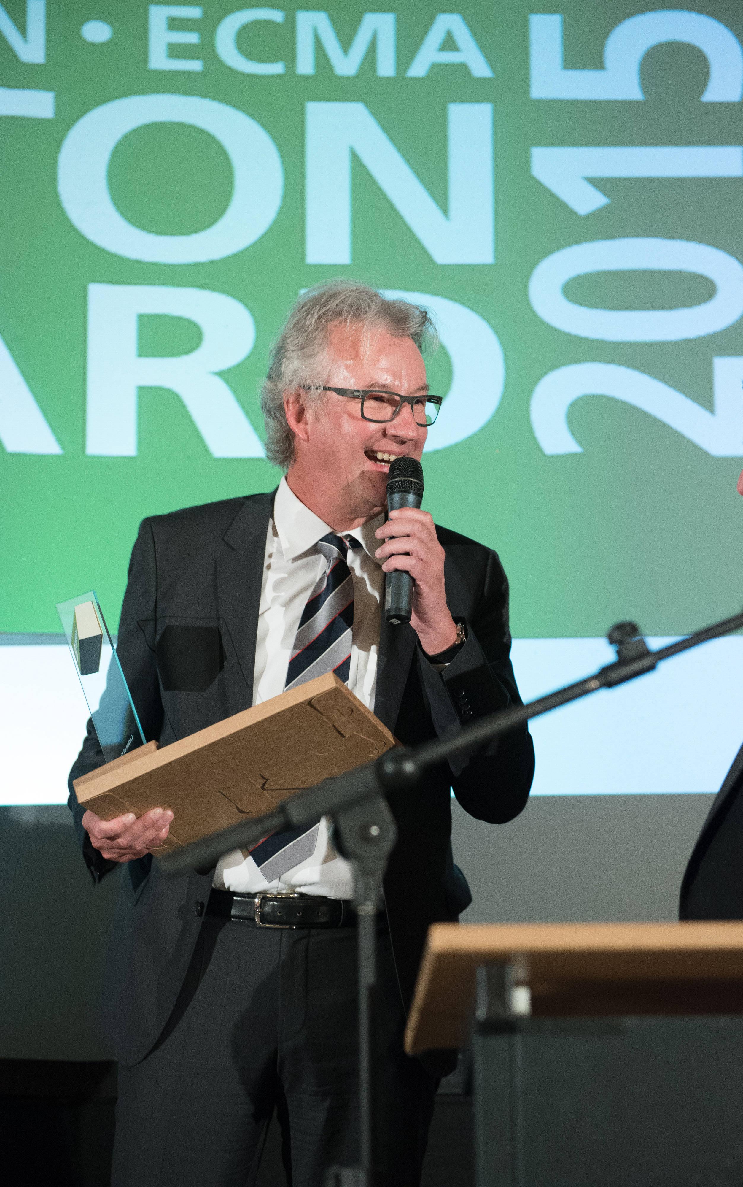Pro Carton ECMA Award Gala 2015 46