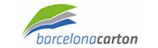 Barcelona Carton