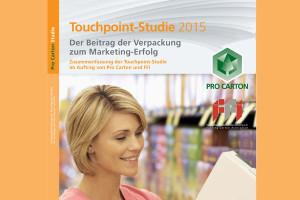 Pro Carton Touchpoint Study_dt 01_16.qxp