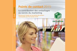 Pro Carton Touchpoint Study_fr_01_16.qxp