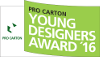 Pro Carton Young Designers Award 0016