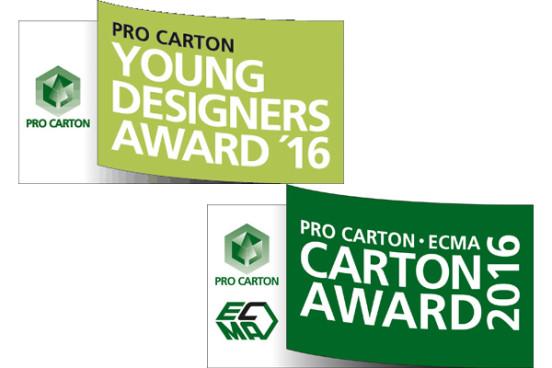 award_logos_home