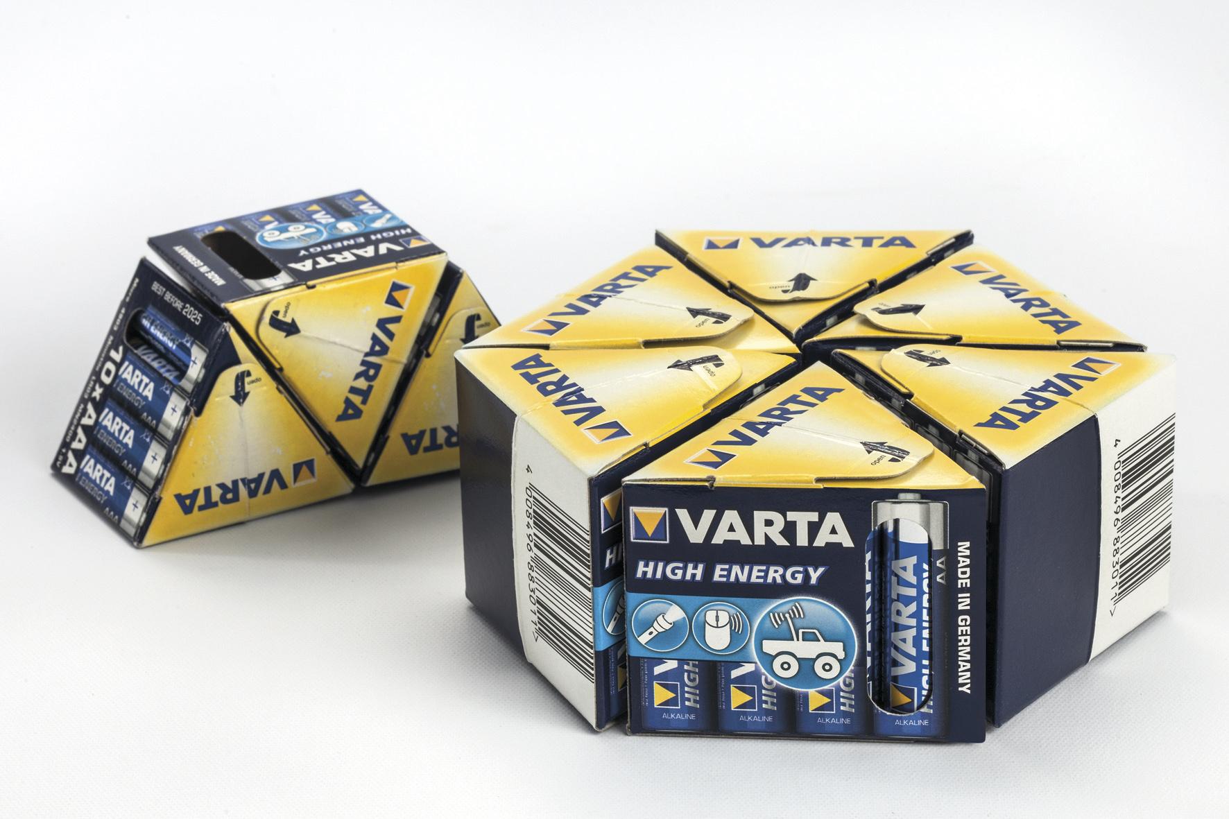 carton-award-image 129440