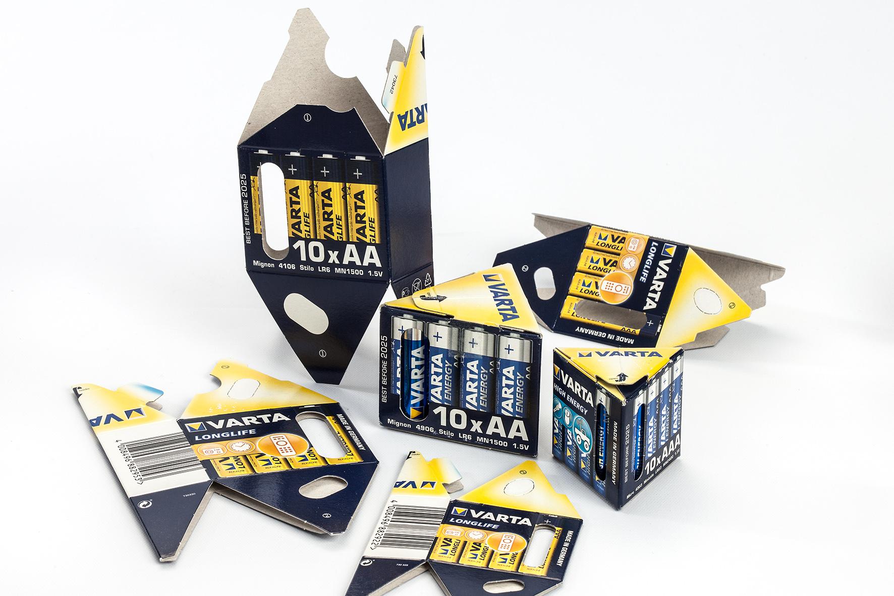 carton-award-image 129441