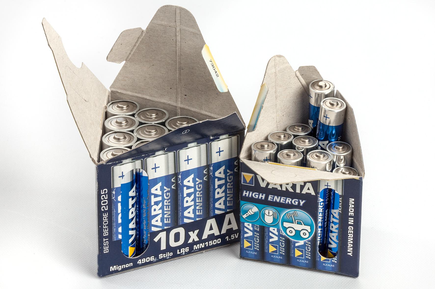 carton-award-image 129443