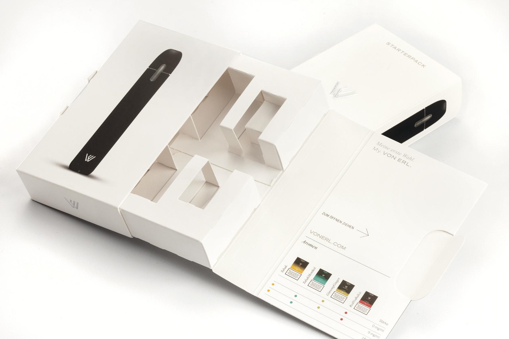 carton-award-image 129431